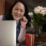 Photo of Leslie Ishii
