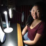 Photo of Rachael Chau